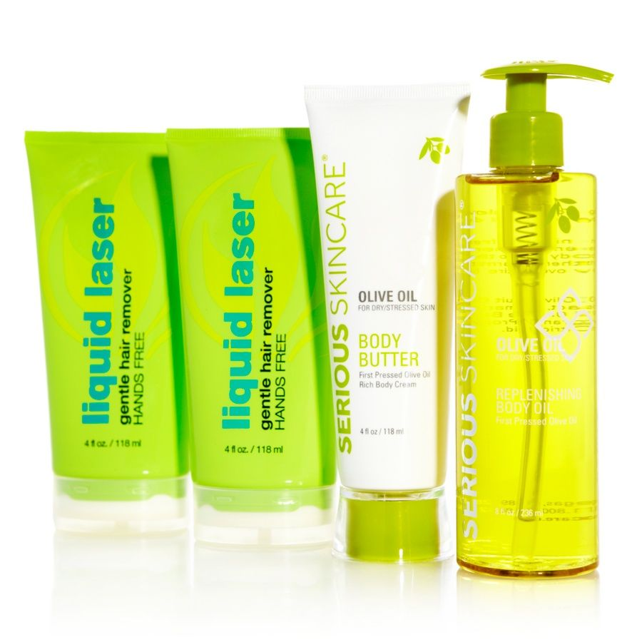 Pin By Hsn On Beauty Skin Care Liquid Hair Body Butter