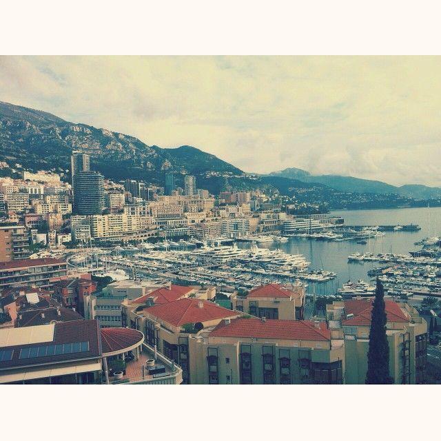 #Casino by sonries_mas from #Montecarlo #Monaco