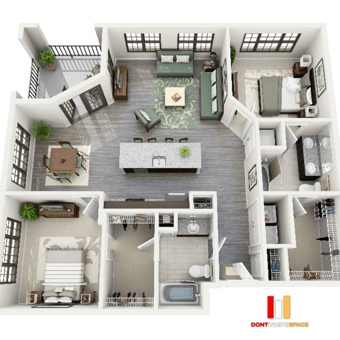 Image May Contain Indoor Sims House Design Sims House Plans House Plans
