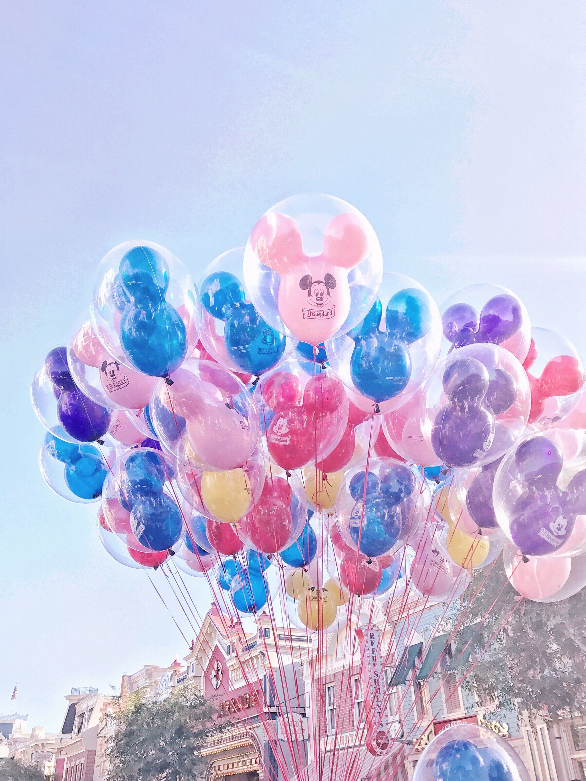 The Ultimate Guide to Planning a Disneyland Race Weekend