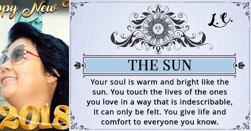 What Is Your Soul Symbol Facebook Pinterest Symbols