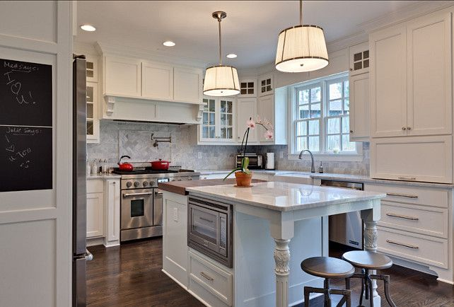 Benjamin Moore Paint Colors White Dove Oc 17 This Is The Best Color
