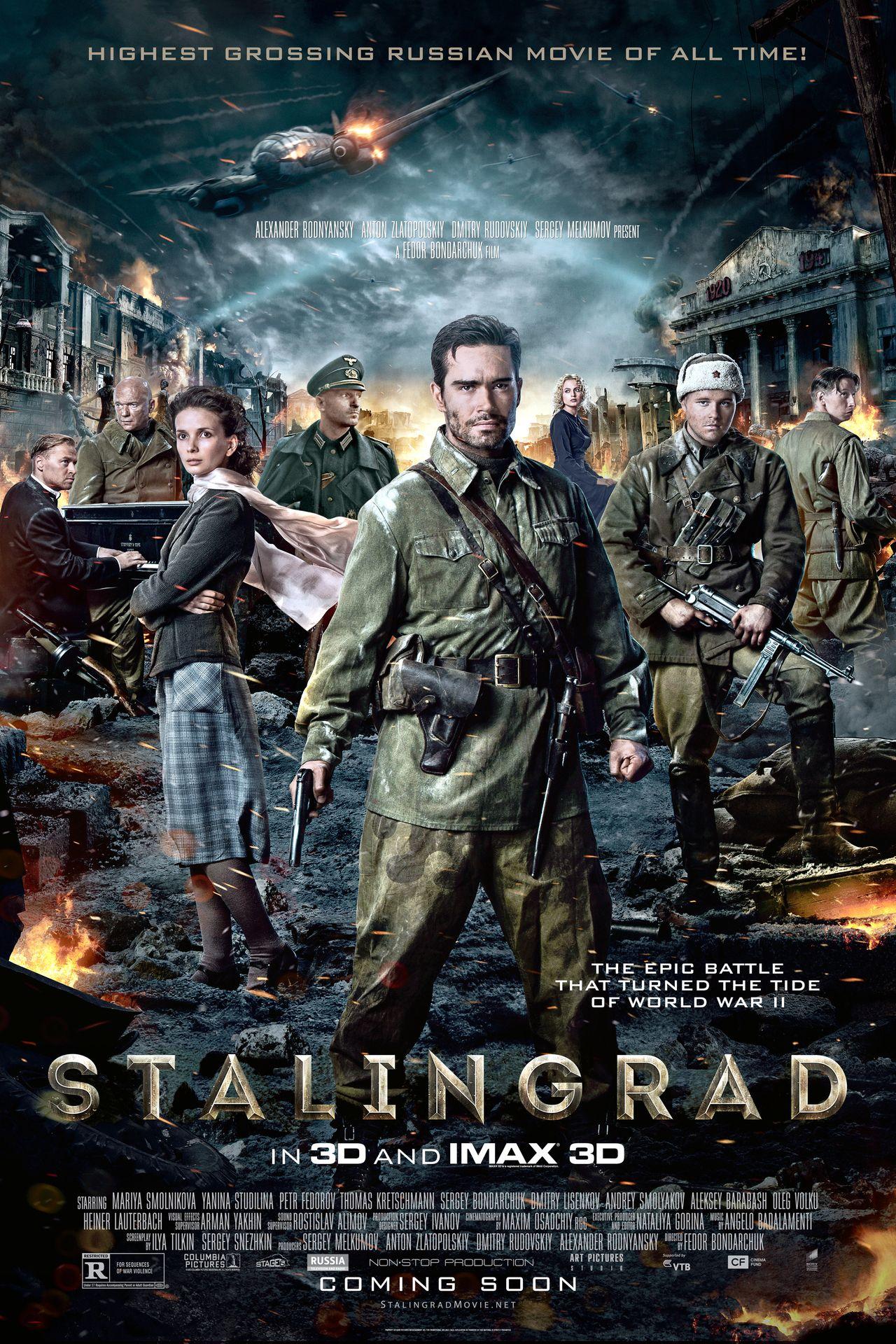 Pin By Samir Dz On Samir Dz Full Movies Online Free Free Movies Online War Movies