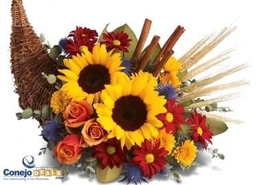 1000+ images about decorating on Pinterest   Floral arrangements, The  woodlands tx and Thanksgiving