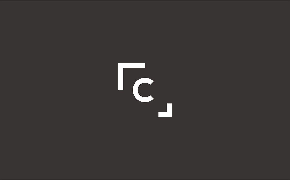 https://www.behance.net/gallery/25118439/CornerStudio-Photography-Corporate-Identity