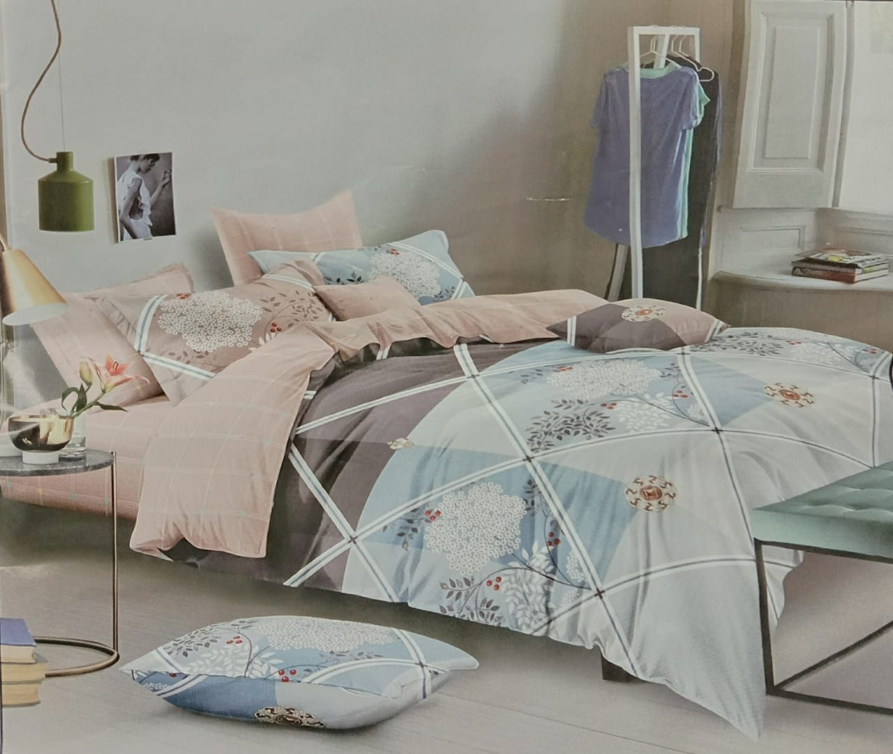 Duvet Cover Manufacturers India Wholesale Duvet Cover Sets In