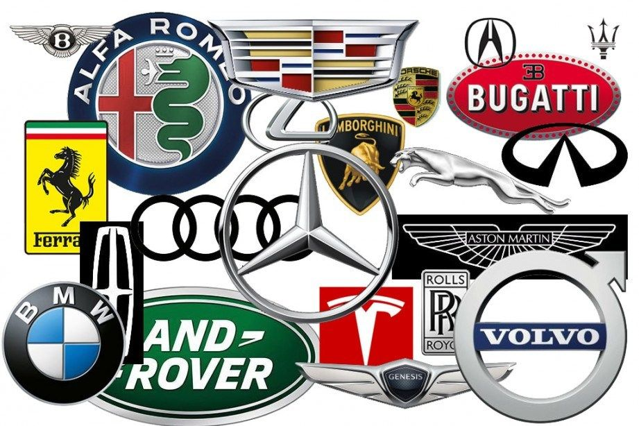 Here S What People Are Saying About Luxury Sports Cars Brands With Images Luxury Car Logos Car Brands Logos Luxury Car Brands