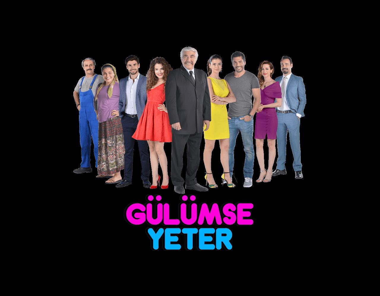 Gulumse Yeter 3 Bolum 2 Agustos 2016 Izle Gulumseyeter Https Lnkd In Ebyvx7w Movie Posters Movies Poster