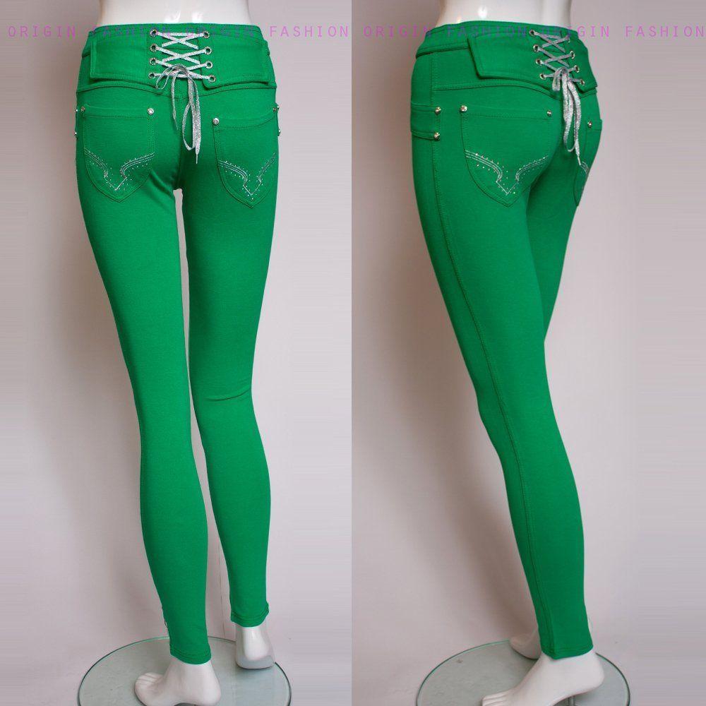 Skinny jeans leggings jeggings