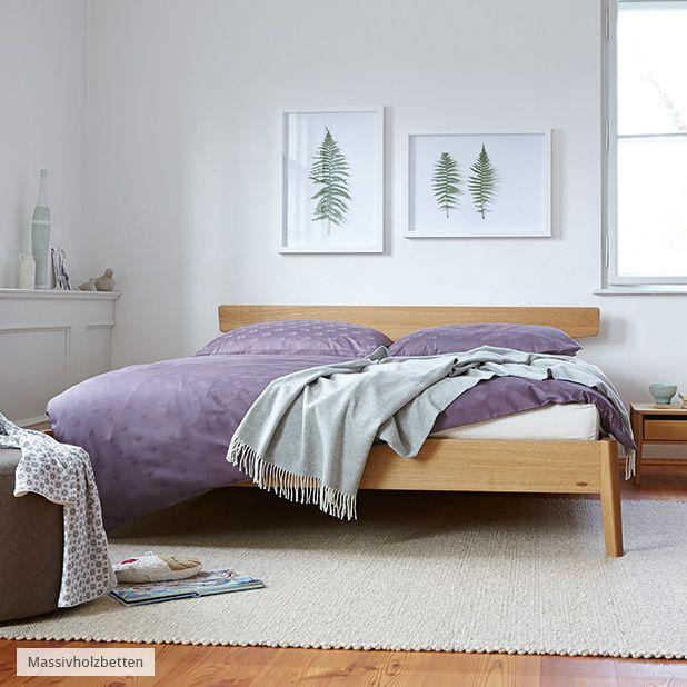 nachhaltig and fair produzierte massivholzm bel wohnaccessoires und kleidung sustainable and. Black Bedroom Furniture Sets. Home Design Ideas