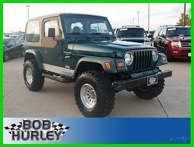 jeep wrangler sport pinterest jeep wrangler sport wrangler rh pinterest com 1998 Jeep Sahara with 2 Lift TJ 1998 Jeep TJ Parts