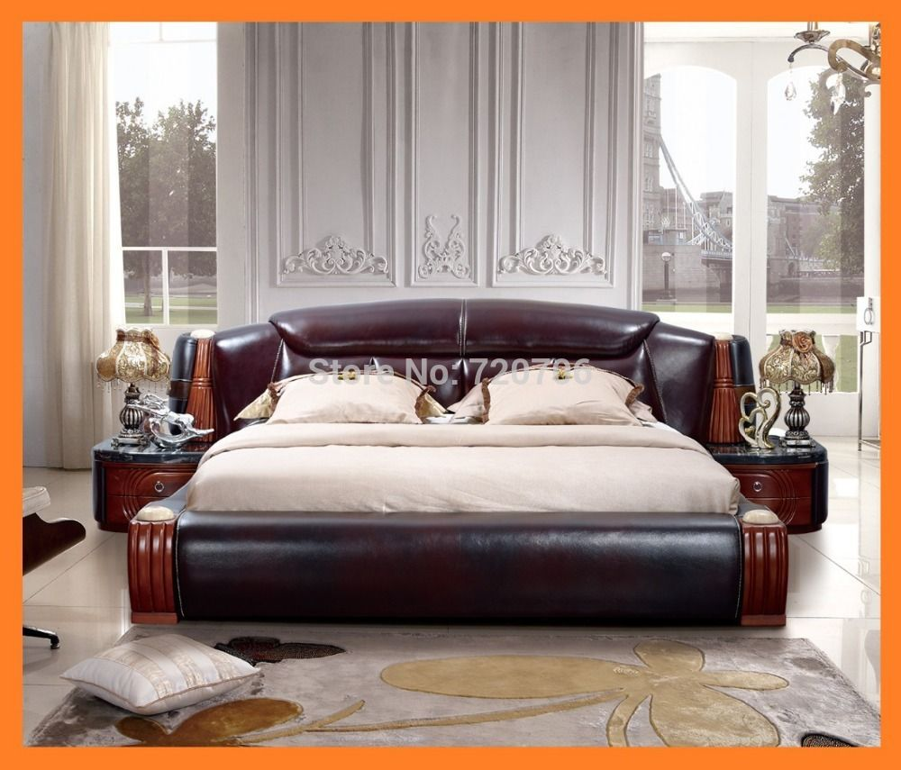 Cheap sofa italian, Buy Quality sofa modern directly from