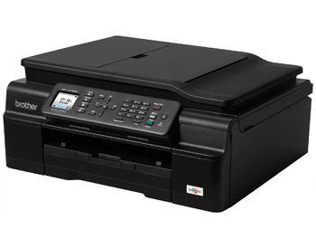 Pin On Photo Printer