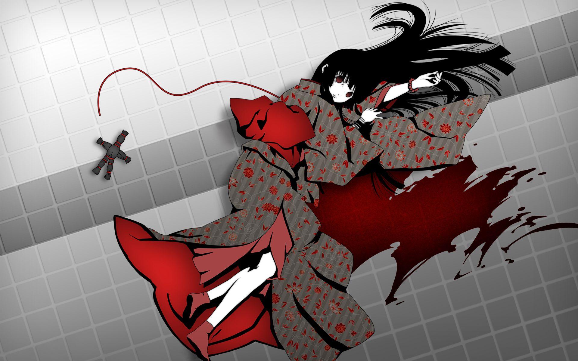 #anime#manga