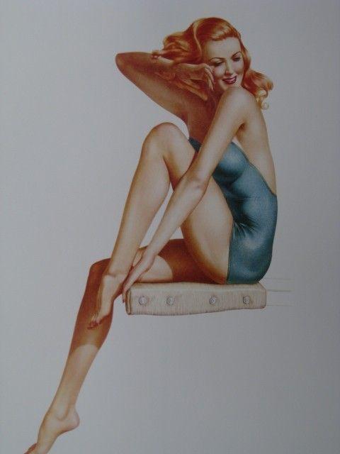 Faye valentine porn gallery