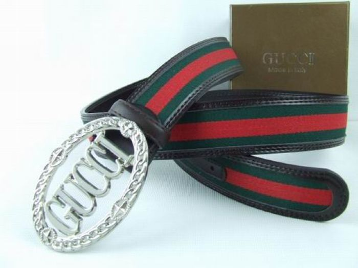 e565879b8a8 Red Cheap Replica Gucci Belts On Sale 070