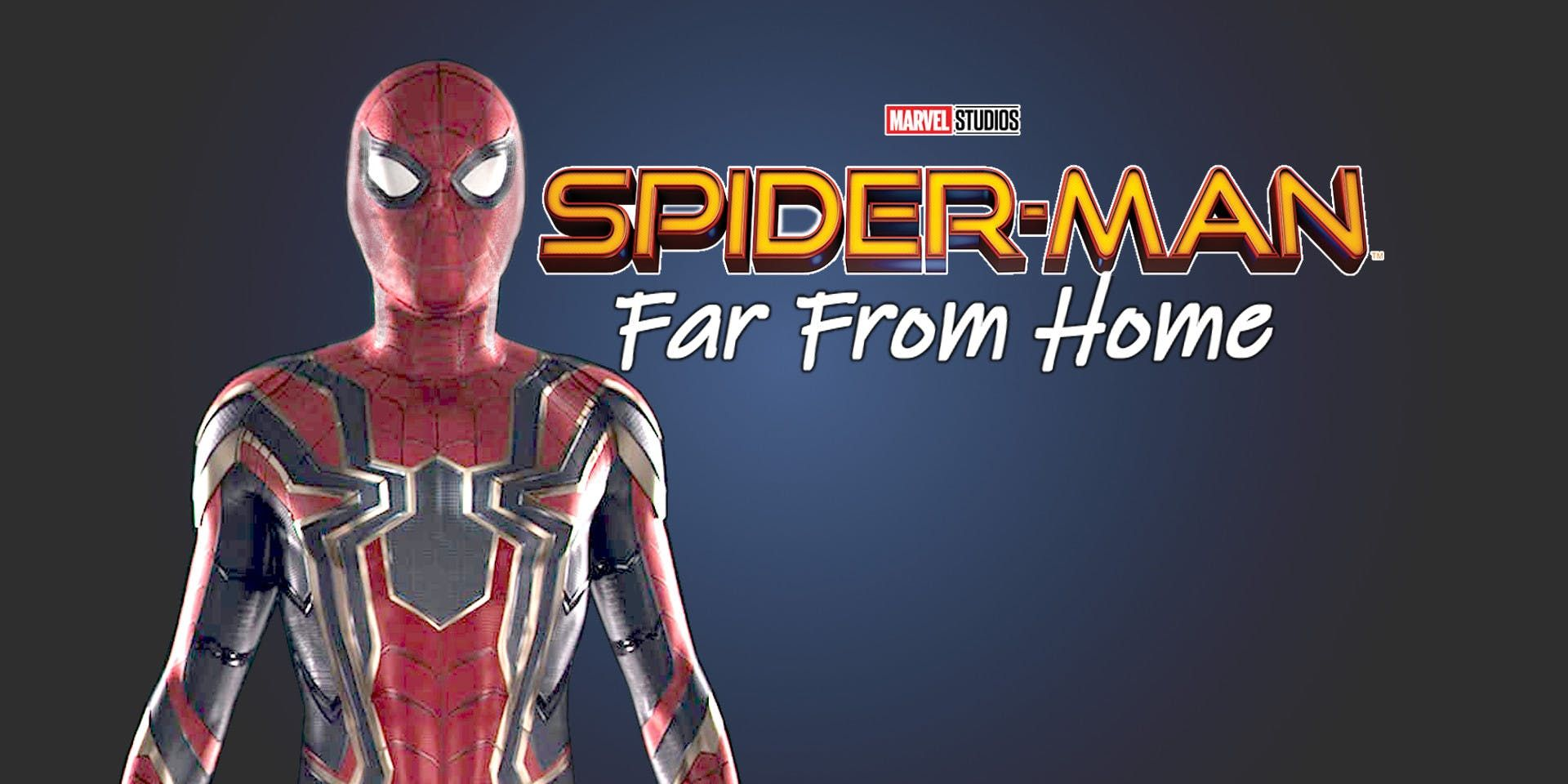 Spider Man Far From Home Full Movie Download In Tamil Dubbed Newmovies Belgiummovie Francemovie Norwaymovie Germanmov Tom Holland Peter Parker Venom Film