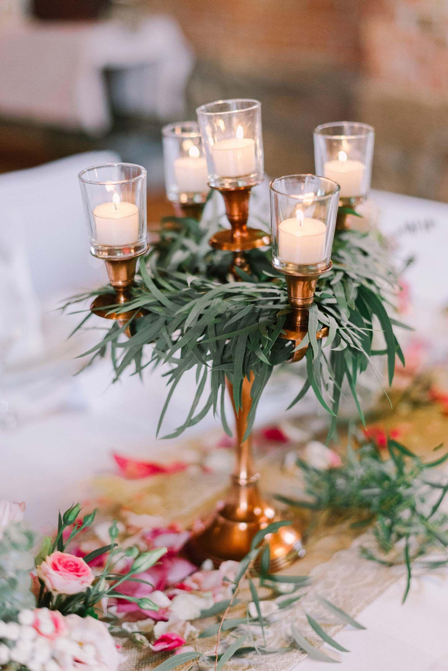 Pin Auf Style Vintage Wedding