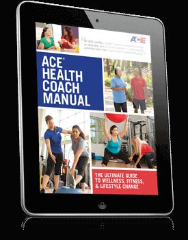 ace health coach manual ebook i do what i want pinterest rh pinterest com ace health coach manual table of contents ace health coach manual ebook