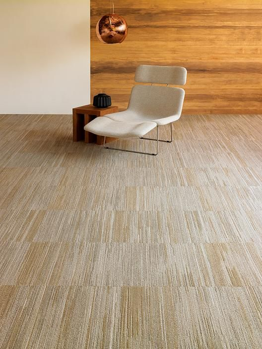Carpet Tile Rug Ingrain Tile 59339 Shaw Contract Group