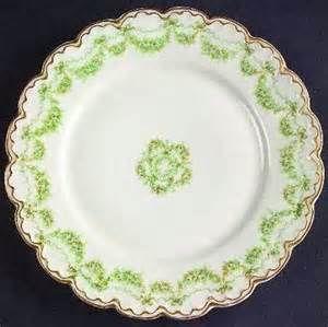 limoges china - Bing images & limoges china - Bing images | high end dinnerware | Pinterest ...