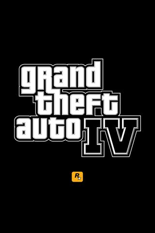 gta wallpaper for android