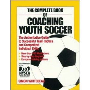 book 1 soccer-coaching coachingportal.com