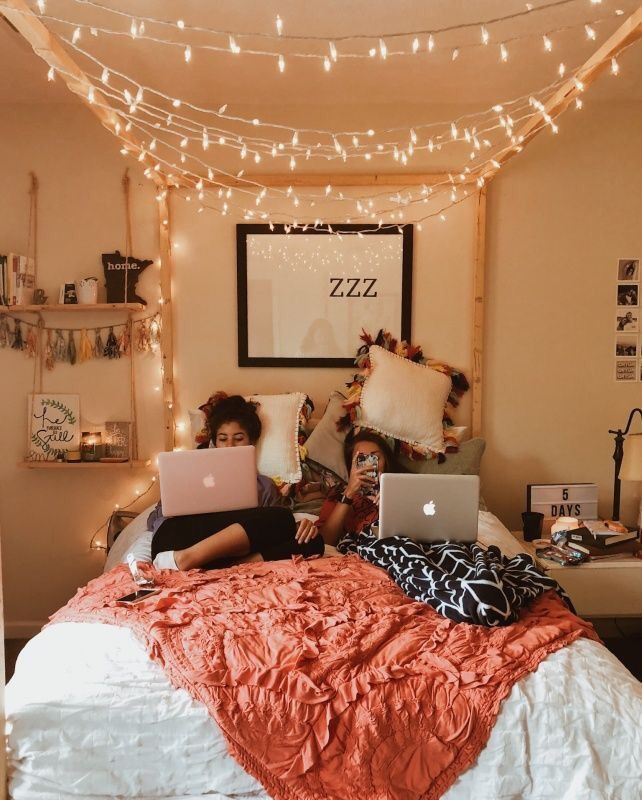 Photo of 30 bellissime idee per arredare la camera da letto