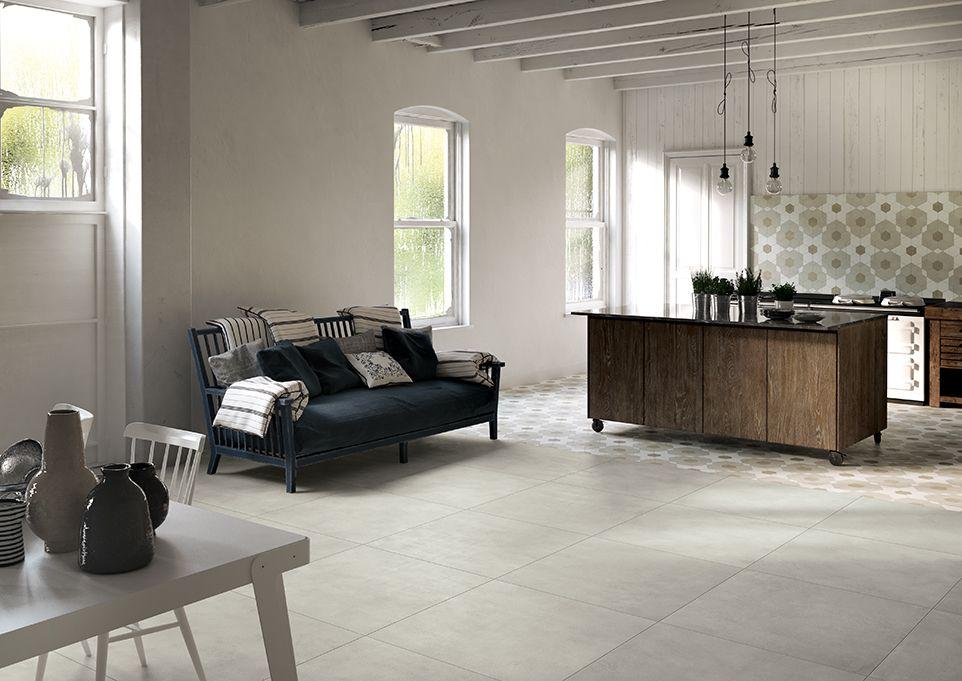 Mobili contemporanei ~ Puntozero gres interni esterni contemporanei cerdisa tiles