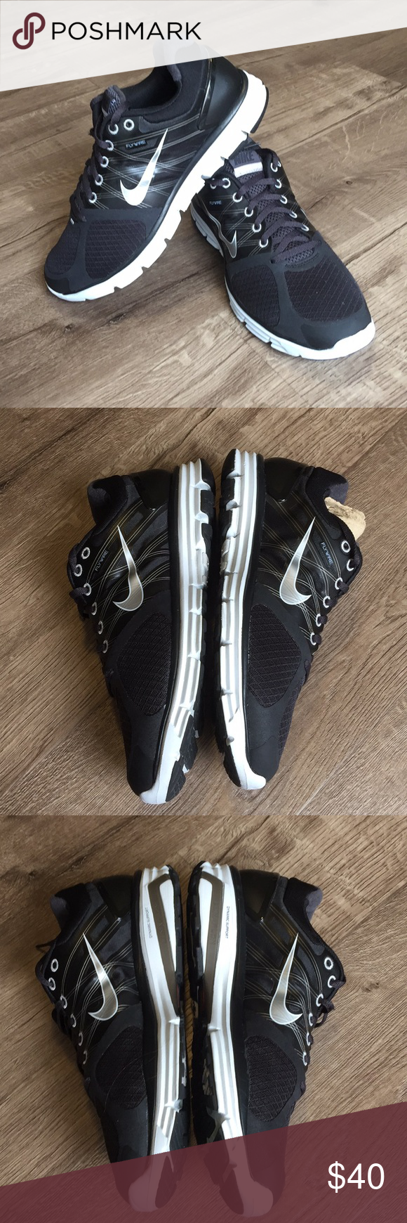 daño corrupción Edición  NIKE LUNARGLIDE 2 FLYWIRE DYNAMIC SUPPORT Men's Nike lunar glide shoes very  good looking! Shoes are in very good condition. Nik… | Nike lunarglide, Nike,  Nike shoes