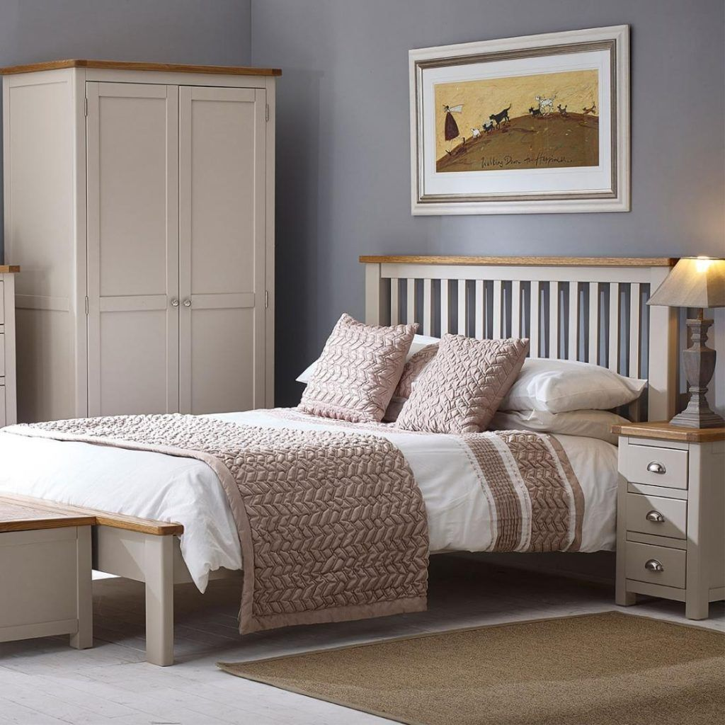 Stone coloured bedroom furniture bedroom furniture pinterest