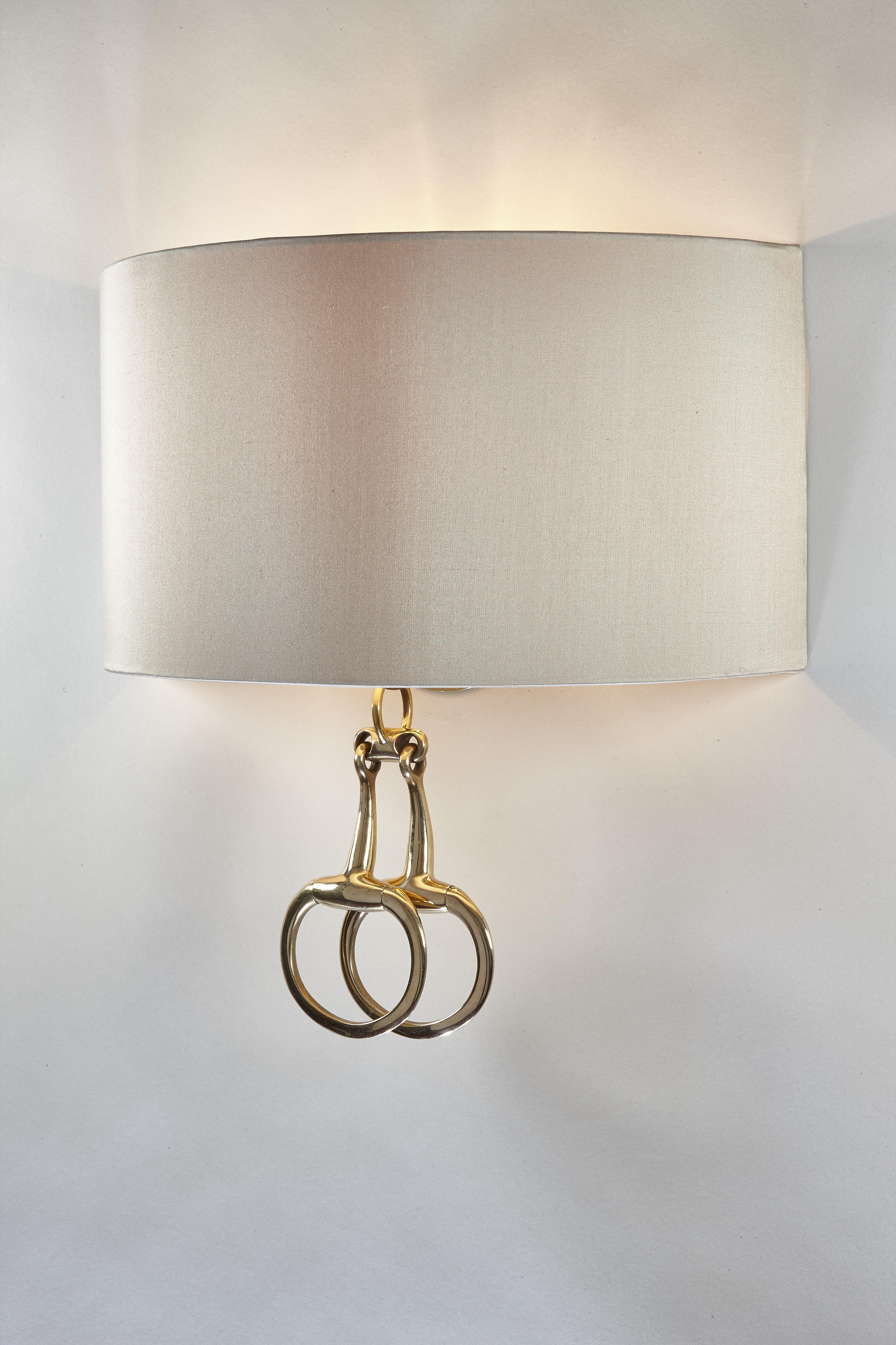 Ronnie wall light made for cocovara interiors by phillips u wood