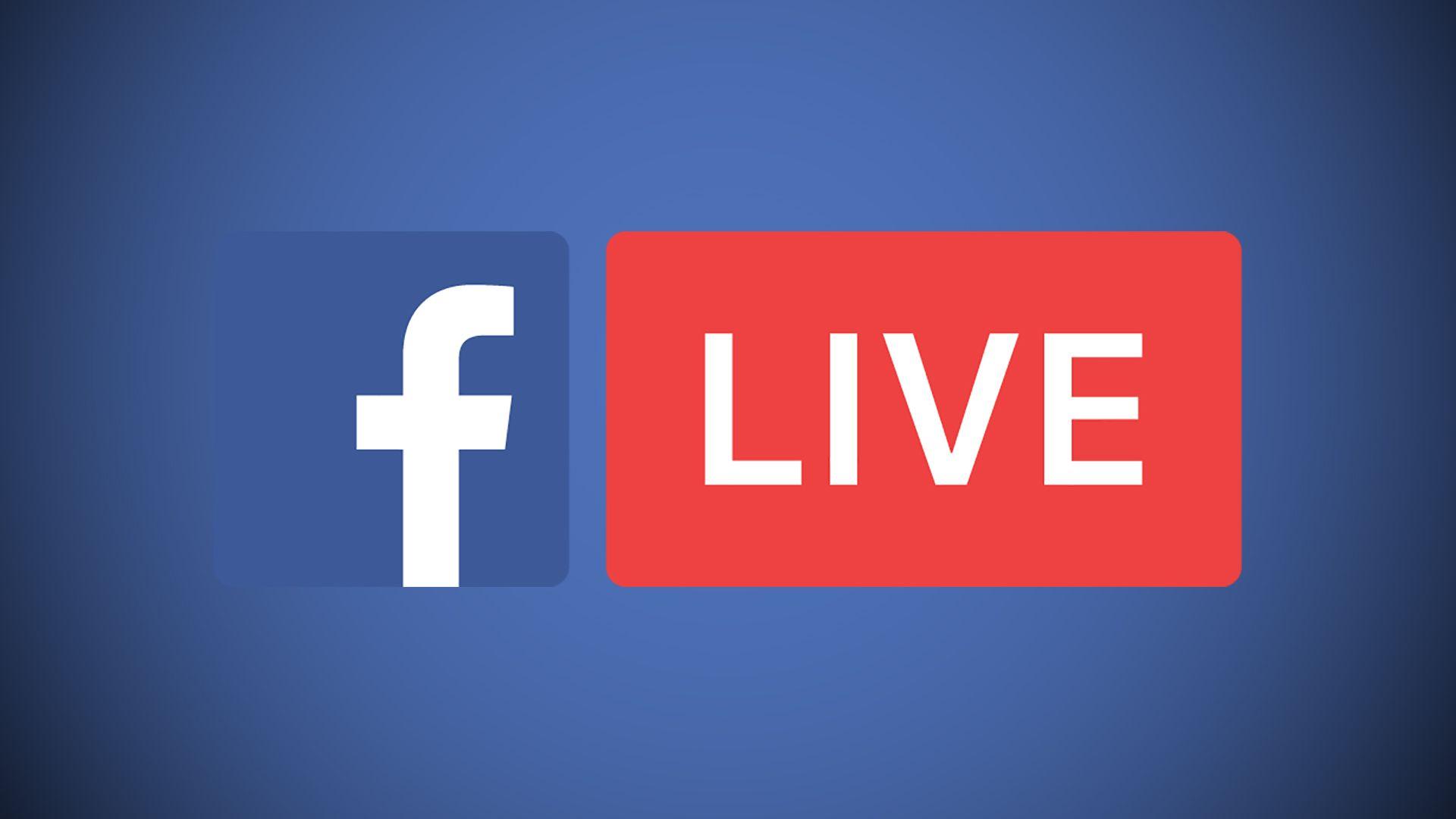 Nouveautés Facebook Live : le chat entre amis et les vidéos en live collaboratives