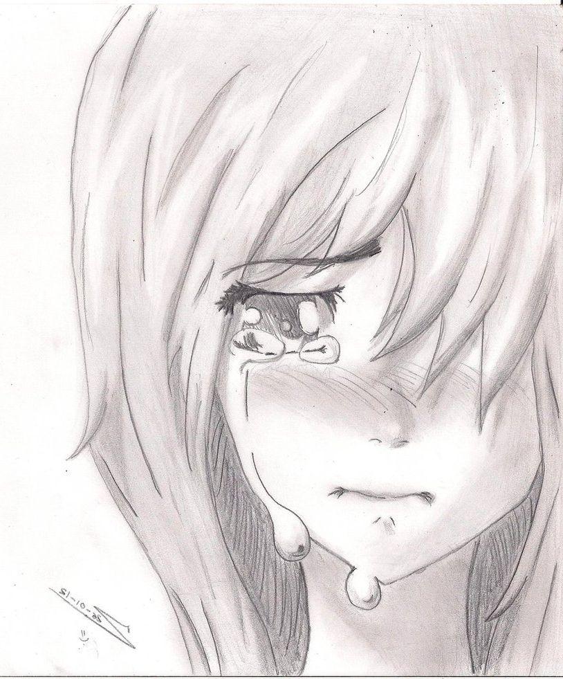 Pin de Jalynn en anime Dibujos tristes, Dibujos tristes