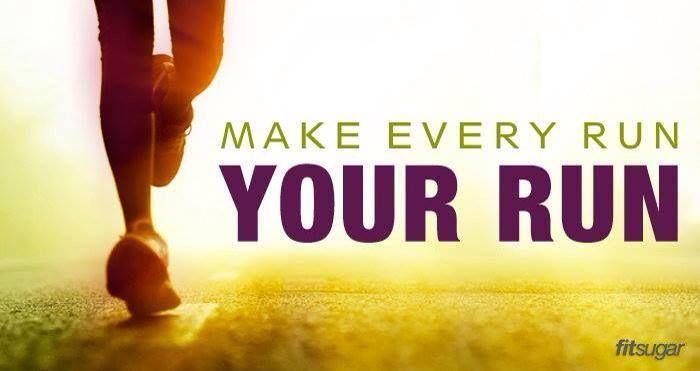 #runningmotivation #motivation #quotes