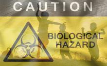 Monsanto y sus mentirotas.