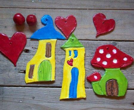 Fairy Crafts – Miss Daisy Patterns