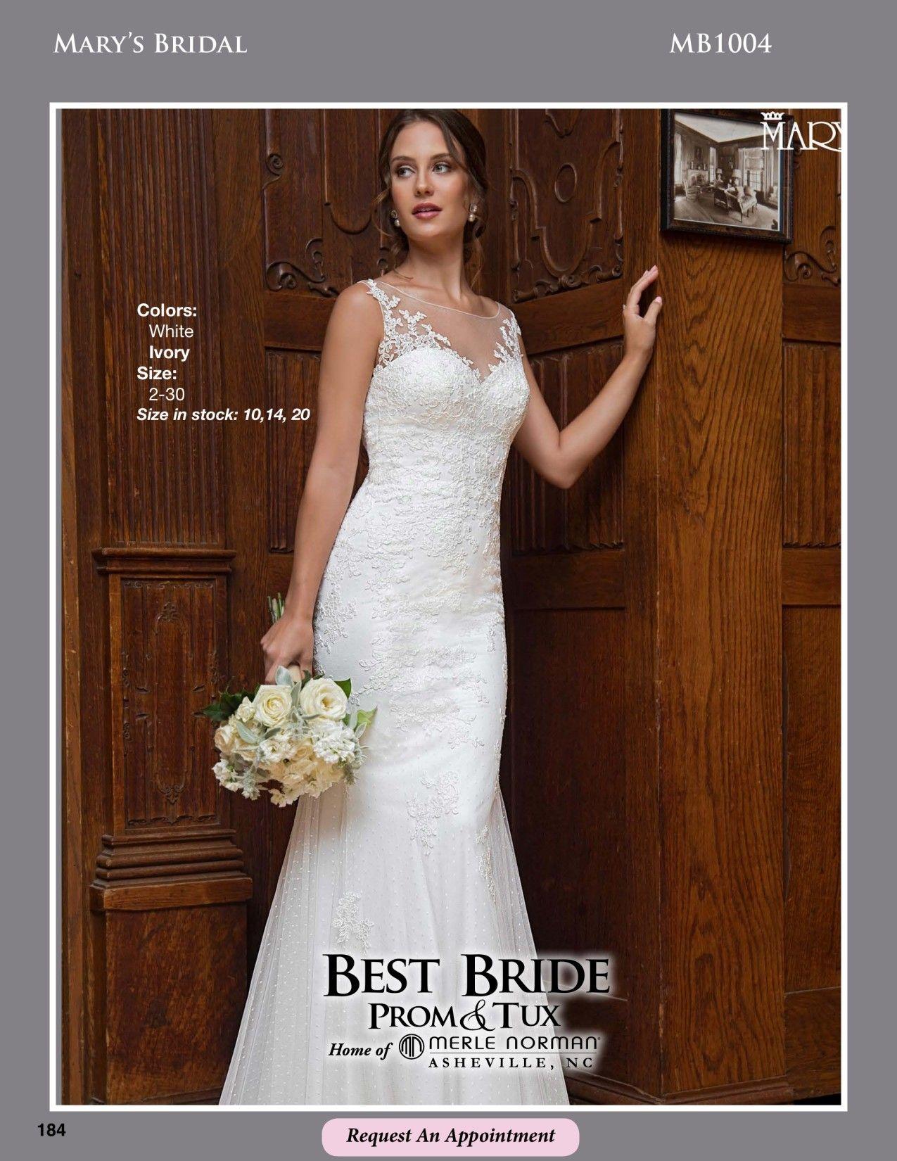 Best wedding dress for size 20  Kate Raybon kateraybon on Pinterest