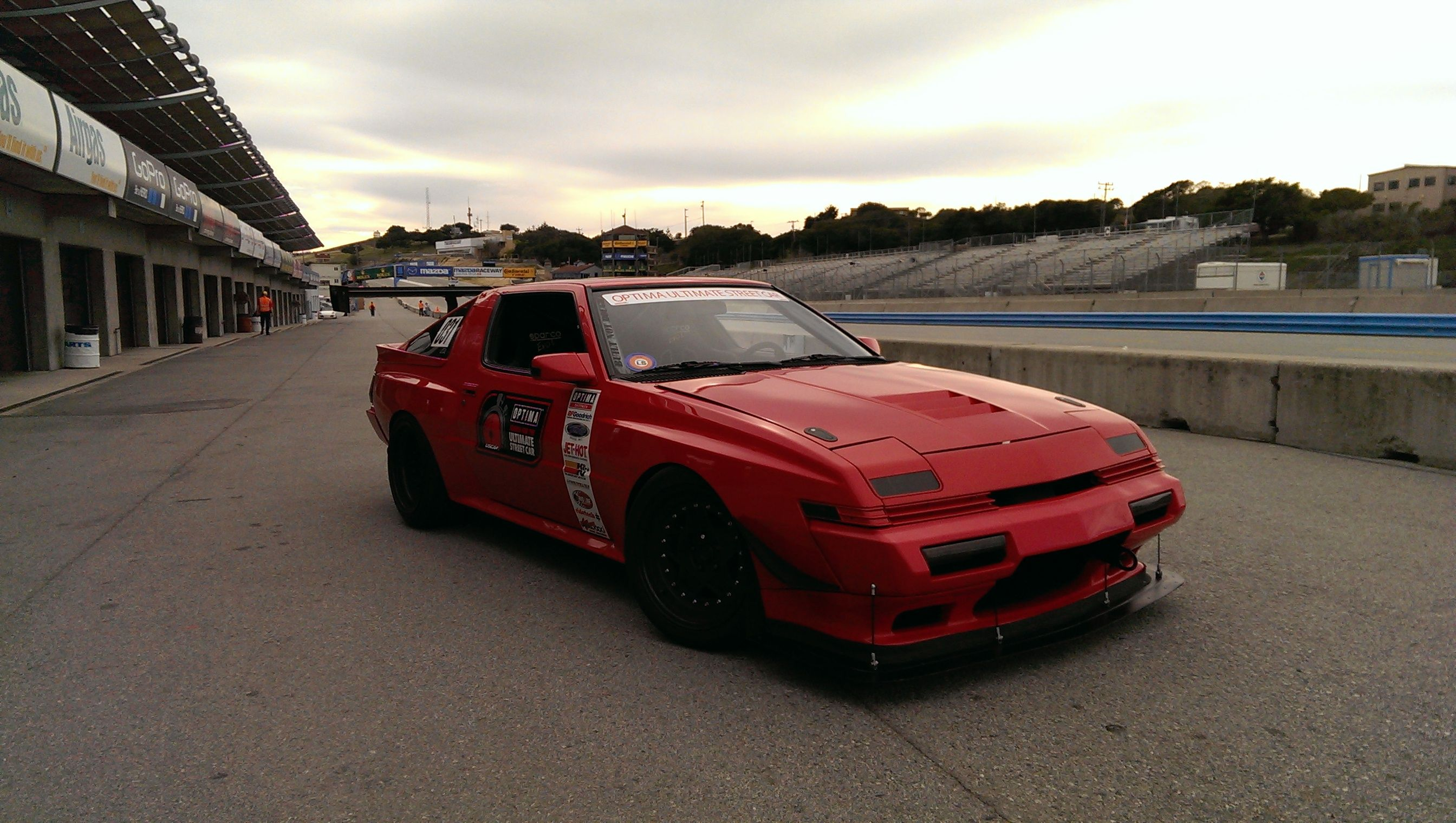 Mitsubishi Starion Classic Cars Pinterest Dodge Conquest Chrysler Hot Rods