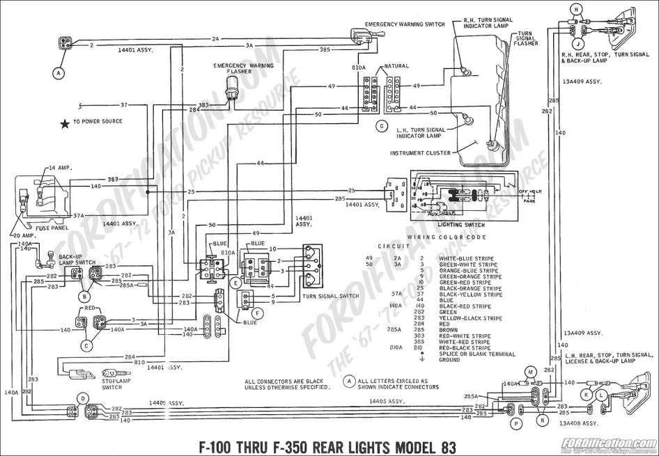 1969 ford f100 wiring schematic  renault clio engine fuse