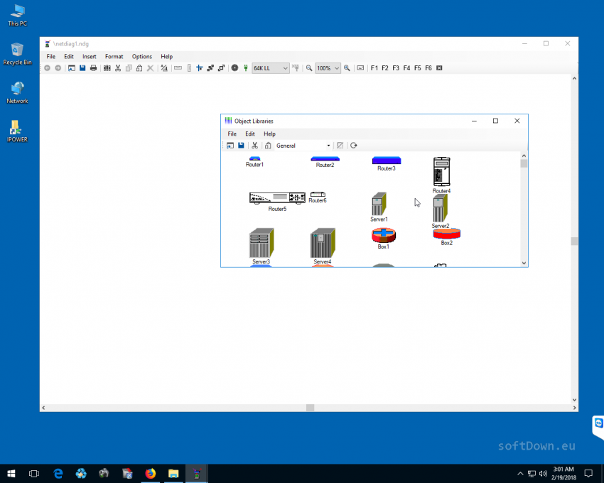free download notepad for computer