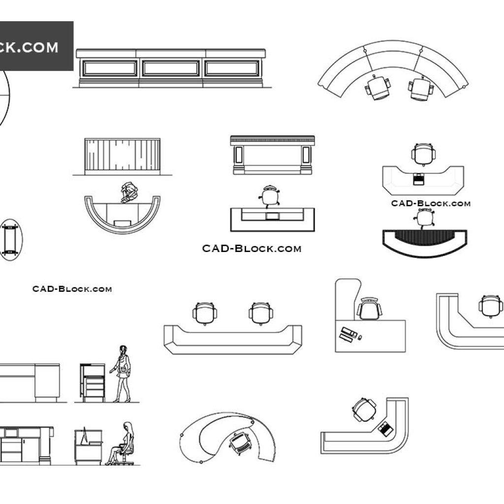 Interior Design Drawings Panosundaki Pin