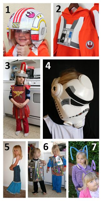 Filth Wizardry Free pharaoh\u0027s mask and collar printable costume - halloween costume ideas for groups of 5