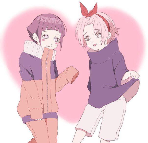 Sakuhina