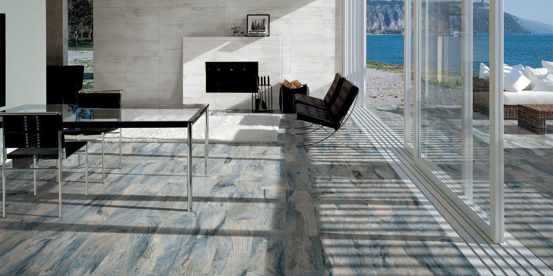 Citrus - Happy Floors | Baths | Pinterest | Foyers, Herringbone ...