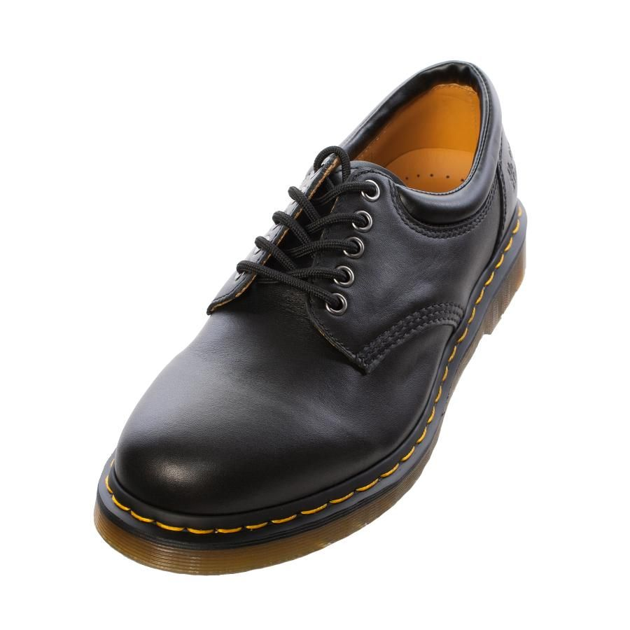 Dr Martens Mens Shoes Sale