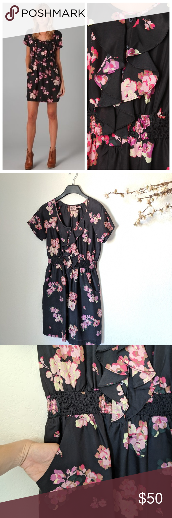 Juicy Couture Scattered Blooms Dress Juicy Couture Floral Dress Grey Black Pink Yellow Juicy Scattered Blooms Dress Juicy Couture Dress Juicy Couture Couture [ 1740 x 580 Pixel ]