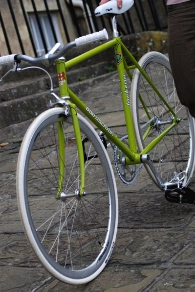 Trek Bicycle Tech Tattoos Handlebar Beast Bicycle Cycling Sticker Decal