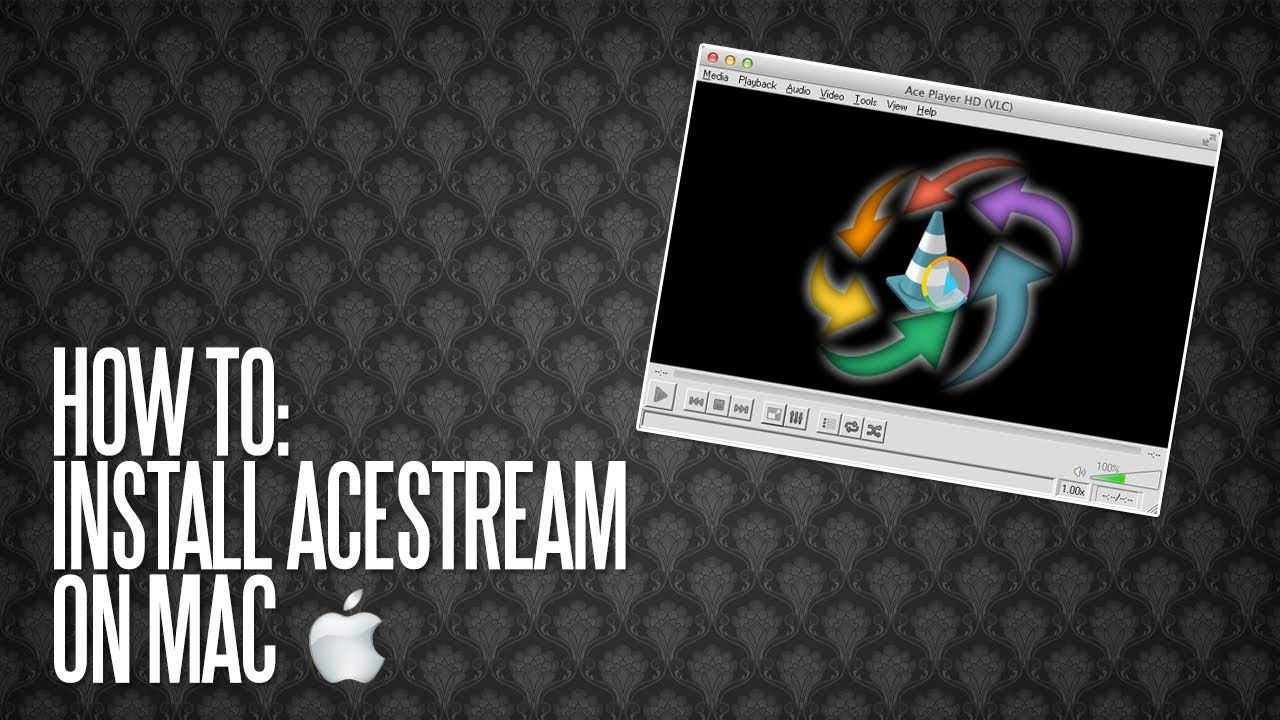 Pin by niga higa on AceStream | Mac, Electronics, Polaroid