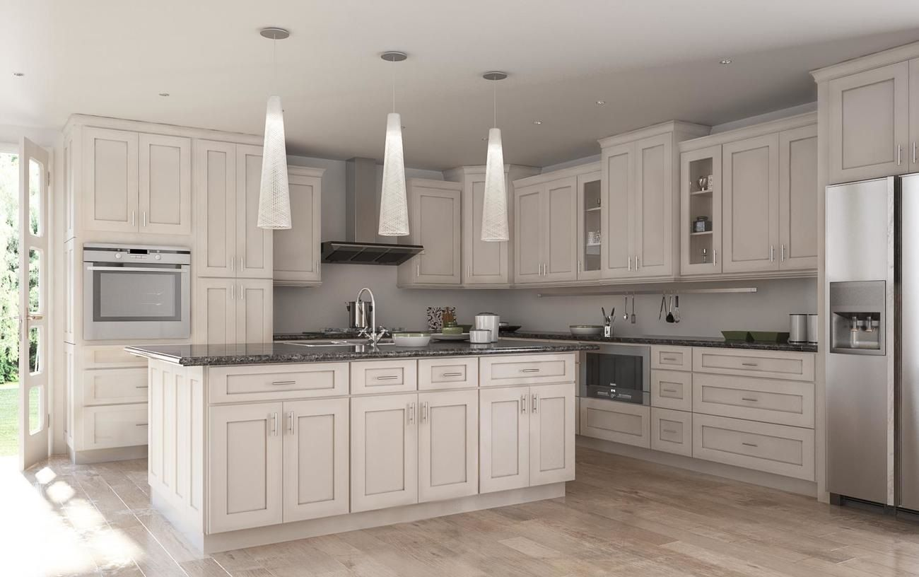 Stunning Antique White Glazed Kitchen Cabinets Design Ideas Available In A Multitude Of Colour Glazed Kitchen Cabinets Kitchen Cabinets Shop Kitchen Cabinets